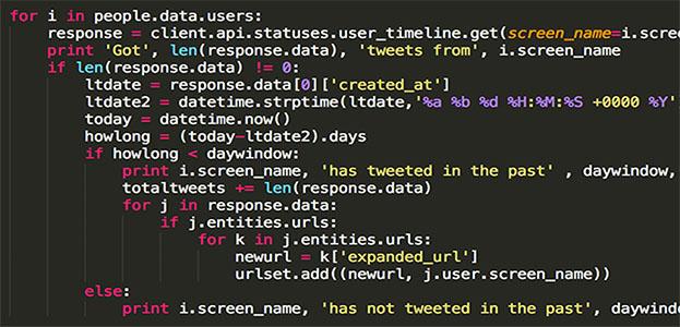 """Klavyeden """"0"""" (Sıfır) girilinceye kadar girilen sayıların ortalamasını hesaplayan programın kodları"""