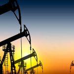 Petrolün Bileşenlerine Ayrılma Yöntemi