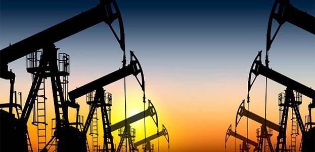 Petrol Bileşenlerine Ayrılma Yöntemi