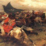 Malazgirt Savaşı (Özet)
