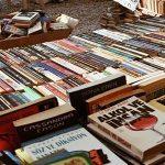 Türk Edebiyatında Tanzimat Dönemi Özellikleri
