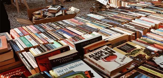 Türk Edebiyatındaki Ünlü Yazarlar/Şairler