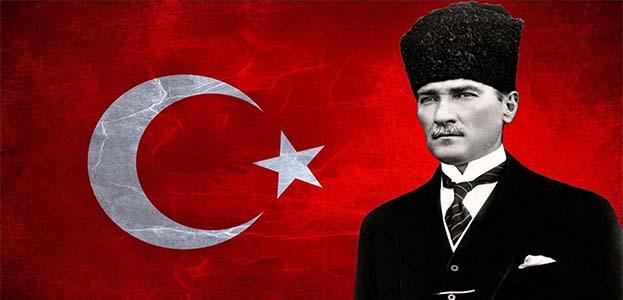 Atatürk Neden Türk Tarihi Çalışmaları İstemiştir?