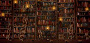Türk Edebiyatında Roman ve Öykü