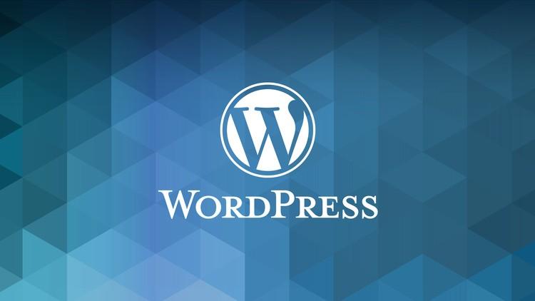 WordPress Admin Paneli HTTP 500 Hatası