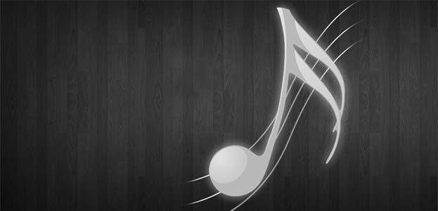 Pablo Alboran – Donde Está El Amor ft. Jesse & Joy Sözleri
