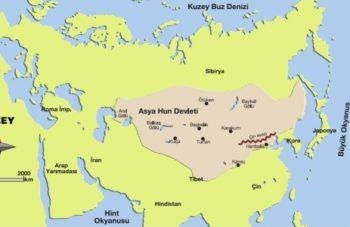 Osmanlı Devleti Savaş Resmi
