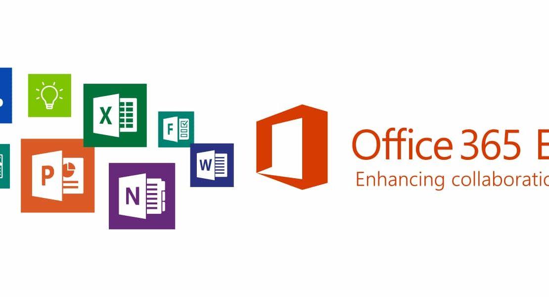 Office 365 Öğrenci Lisansı Alma (Ücretsiz)