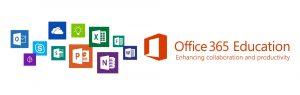 Eğitim İçin Office 365