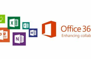 C# Microsoft