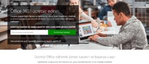 Office-365-Öğrenci-Ücretsiz-11