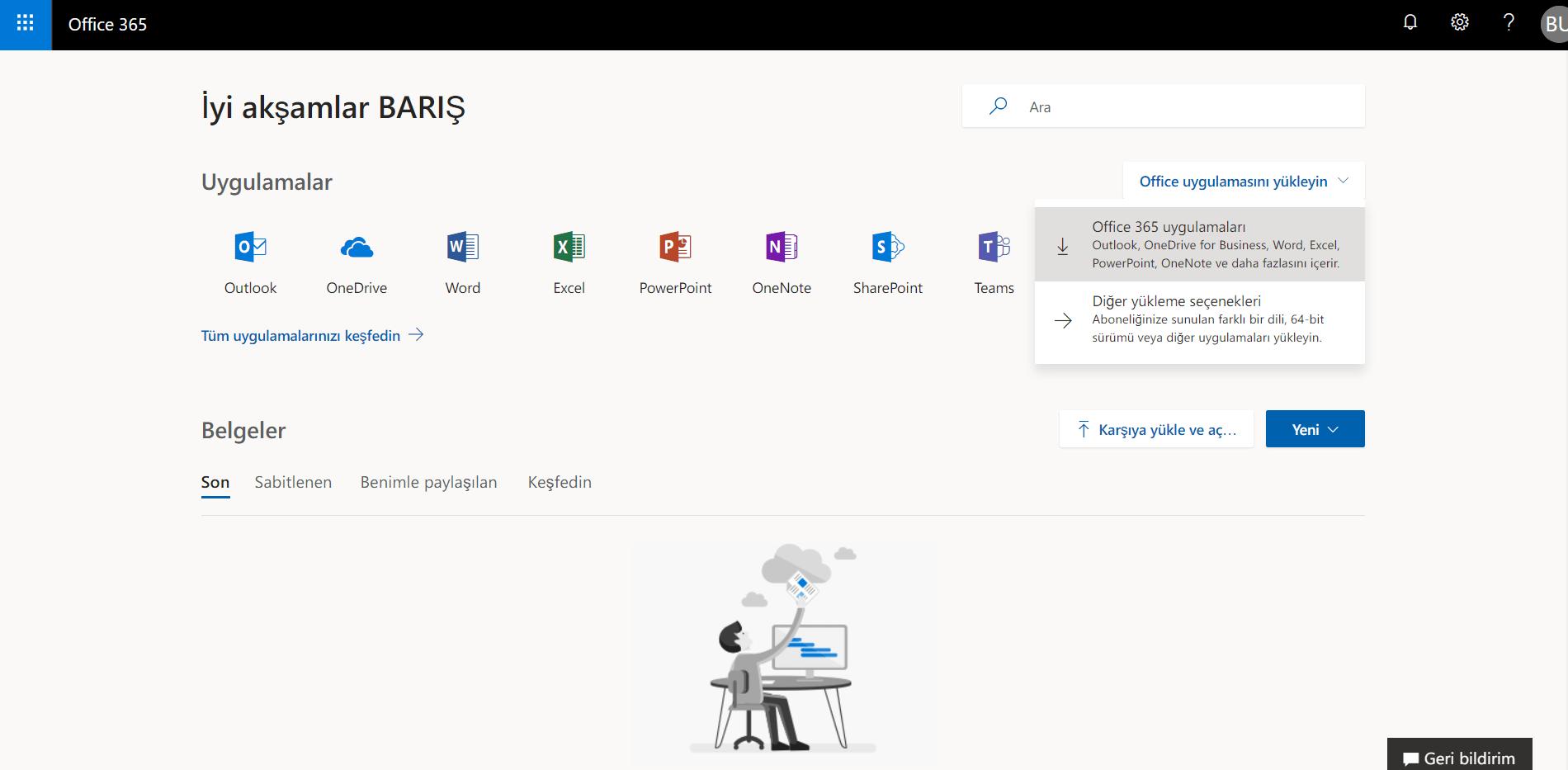 Office-365-Öğrenci-Ücretsiz-22