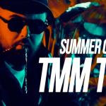 Summer Cem – TMM TMM Remix – Zil Sesi İndir