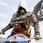 Assasin's Creed IV: Black Flag | Trainer