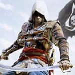 Assasin's Creed IV: Black Flag | Trainer