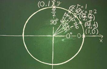 Matematik-Kombinasyon