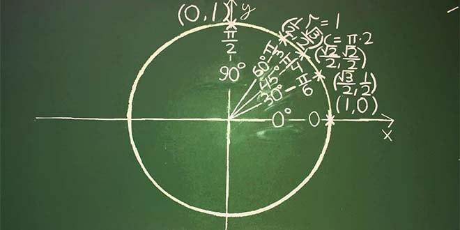 TrigonometriGörsel