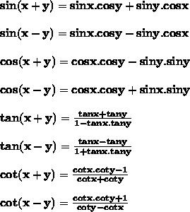 trigonometri6
