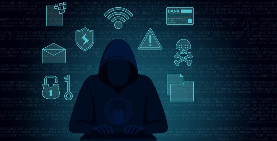 Attacker-Hacker