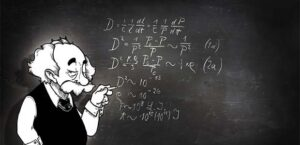 Matematikkarkaplan